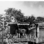 Figtree Wharf