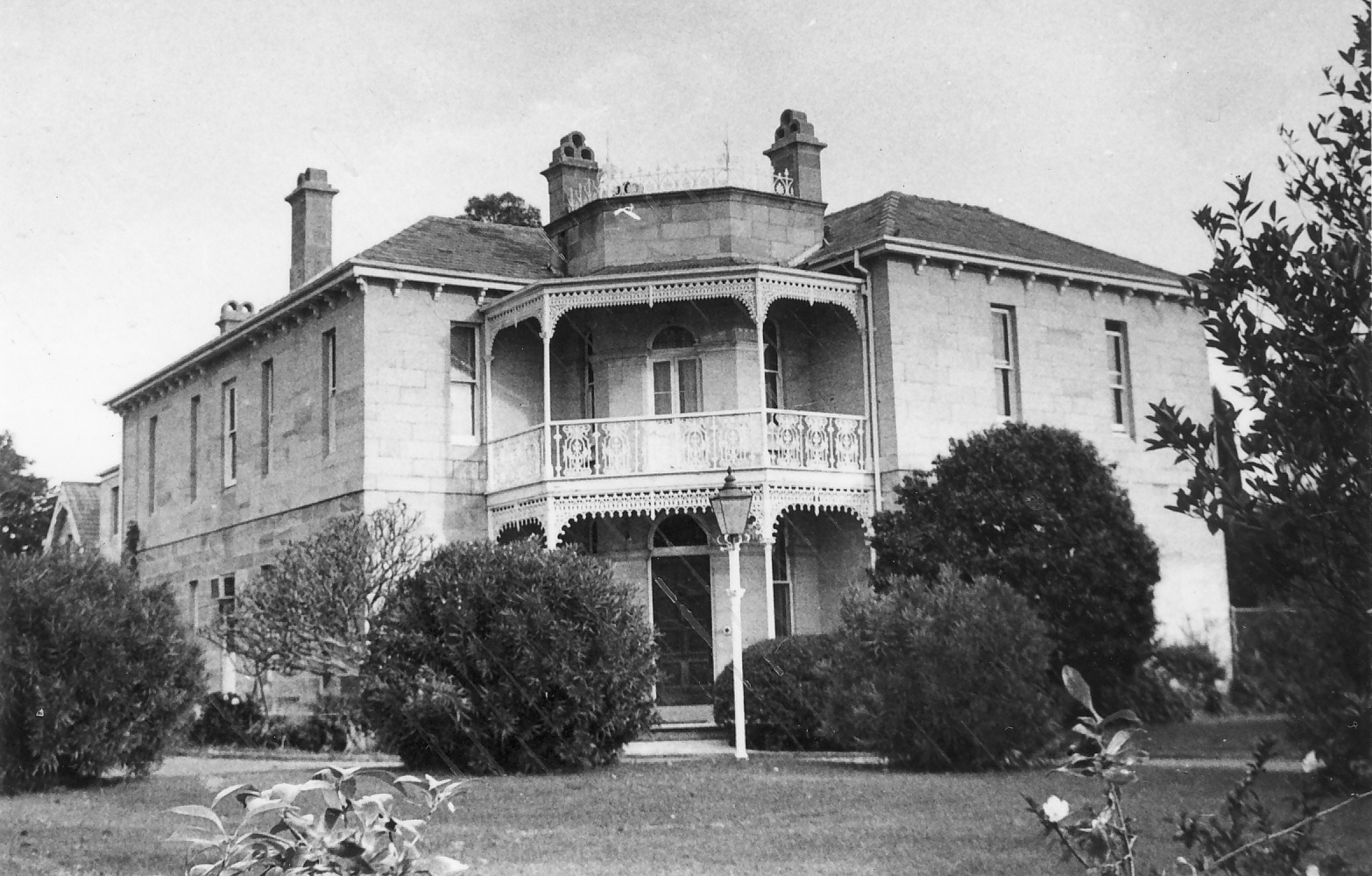 Self guided heritage walks - The home hunter ...