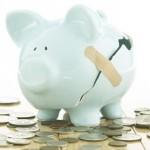 Broken-piggy-bank-money_472_314_80