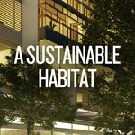 a-sustainable-future-(2)