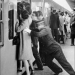 overcrowded-train-232x300