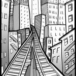 soul less city