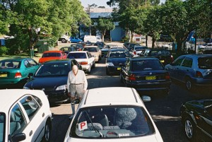 homebush-west-cars-parked-xst