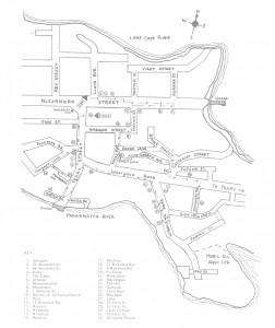 Glimpse map 1_0002