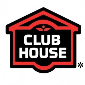 club_house_62877